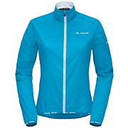 Vaude Womens Air Jacket II SS14